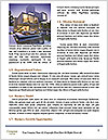 0000072957 Word Template - Page 4