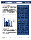 0000072957 Word Templates - Page 6
