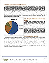0000072957 Word Templates - Page 7