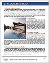 0000072957 Word Templates - Page 8