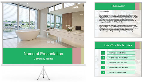 0000072958 PowerPoint Template