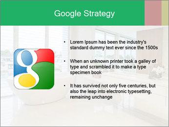 0000072958 PowerPoint Templates - Slide 10