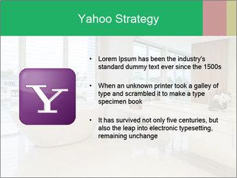0000072958 PowerPoint Templates - Slide 11
