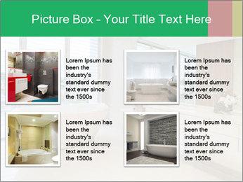 0000072958 PowerPoint Templates - Slide 14