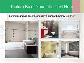 0000072958 PowerPoint Templates - Slide 19