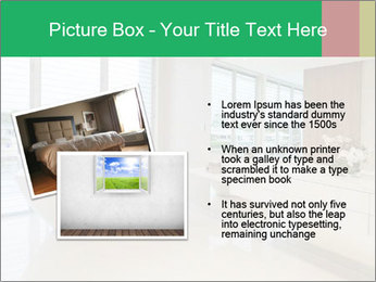0000072958 PowerPoint Templates - Slide 20