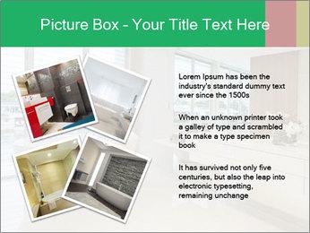 0000072958 PowerPoint Templates - Slide 23