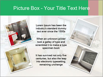0000072958 PowerPoint Templates - Slide 24
