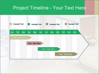 0000072958 PowerPoint Templates - Slide 25