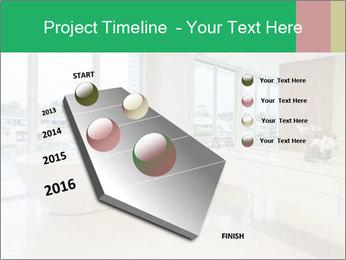 0000072958 PowerPoint Templates - Slide 26