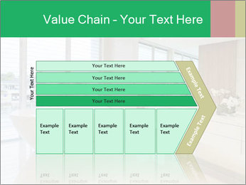 0000072958 PowerPoint Templates - Slide 27