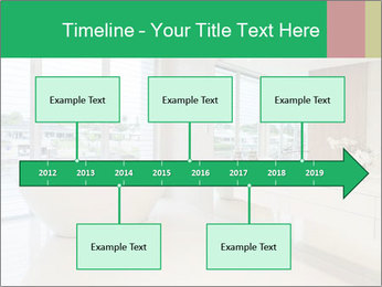 0000072958 PowerPoint Templates - Slide 28