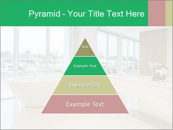 0000072958 PowerPoint Templates - Slide 30