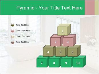 0000072958 PowerPoint Templates - Slide 31