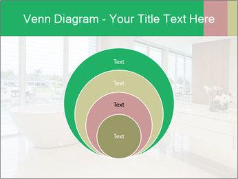 0000072958 PowerPoint Templates - Slide 34