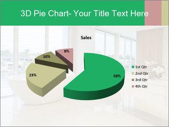 0000072958 PowerPoint Templates - Slide 35