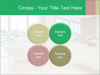 0000072958 PowerPoint Templates - Slide 38
