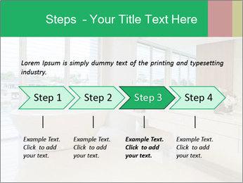 0000072958 PowerPoint Templates - Slide 4