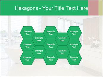 0000072958 PowerPoint Templates - Slide 44