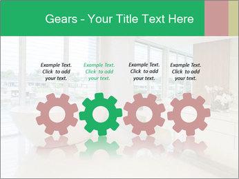 0000072958 PowerPoint Templates - Slide 48
