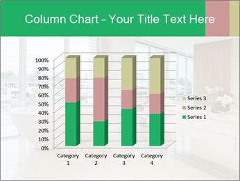 0000072958 PowerPoint Templates - Slide 50