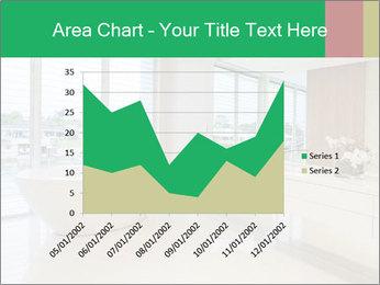 0000072958 PowerPoint Templates - Slide 53