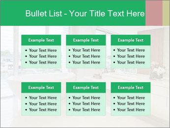 0000072958 PowerPoint Templates - Slide 56
