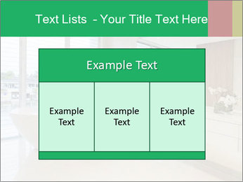0000072958 PowerPoint Templates - Slide 59