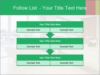 0000072958 PowerPoint Templates - Slide 60
