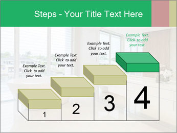 0000072958 PowerPoint Templates - Slide 64