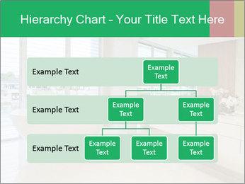 0000072958 PowerPoint Templates - Slide 67