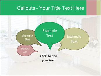 0000072958 PowerPoint Templates - Slide 73