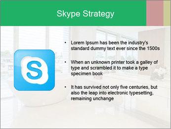 0000072958 PowerPoint Templates - Slide 8