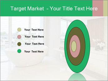 0000072958 PowerPoint Templates - Slide 84