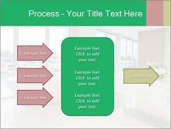 0000072958 PowerPoint Templates - Slide 85