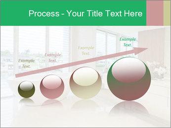 0000072958 PowerPoint Templates - Slide 87