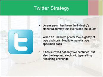 0000072958 PowerPoint Templates - Slide 9