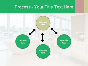 0000072958 PowerPoint Templates - Slide 91