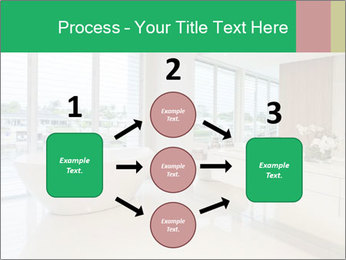 0000072958 PowerPoint Templates - Slide 92