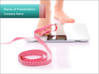0000072959 PowerPoint Template