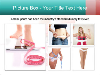 0000072959 PowerPoint Template - Slide 19