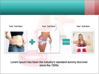 0000072959 PowerPoint Template - Slide 22