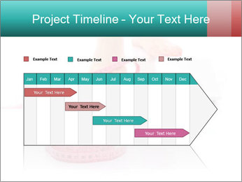 0000072959 PowerPoint Template - Slide 25