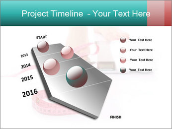 0000072959 PowerPoint Template - Slide 26