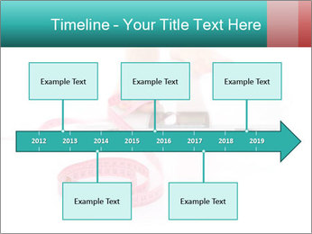 0000072959 PowerPoint Template - Slide 28