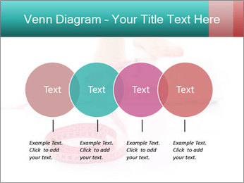 0000072959 PowerPoint Template - Slide 32