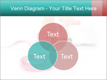0000072959 PowerPoint Template - Slide 33