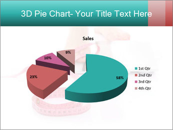 0000072959 PowerPoint Template - Slide 35