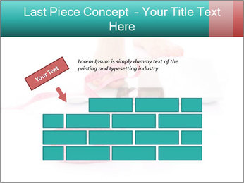 0000072959 PowerPoint Template - Slide 46