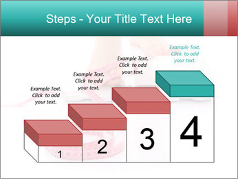 0000072959 PowerPoint Template - Slide 64